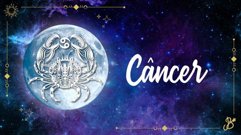 Saiba tudo sobre as Previsões para o ano de 2021 para o signo de Câncer