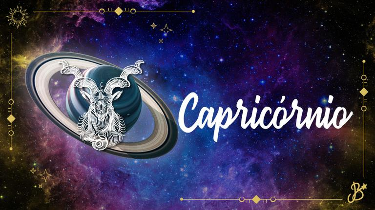 Saiba tudo sobre as Previsões para o ano de 2021 para o signo de Capricórnio