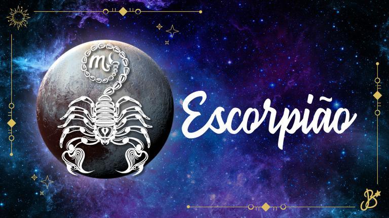 Saiba tudo sobre as Previsões para o ano de 2021 para o signo de Escorpião