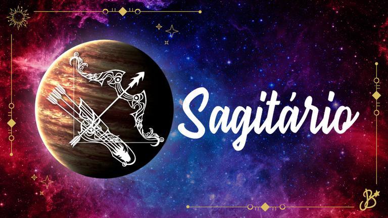 Saiba tudo sobre as Previsões para o ano de 2021 para o signo de Sagitário