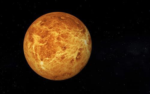 O Sol entra em Áries, no dia 20, e marca o início do Ano Novo Astrológico, já que é o primeiro signo do zodíaco