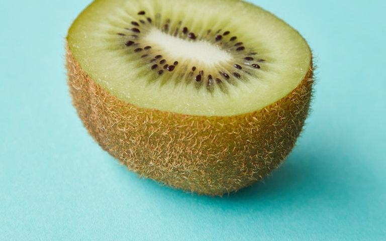 Descubra quais são as frutas ricas em vitamina C