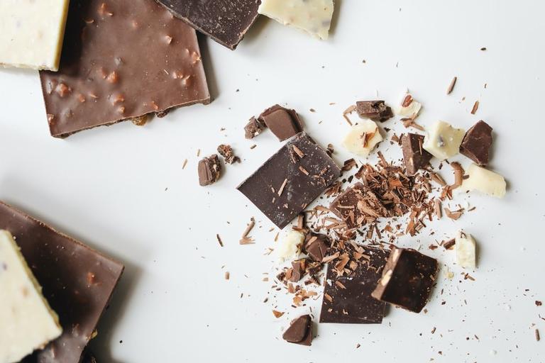 Veja o chocolate ideal para presentear alguém querido