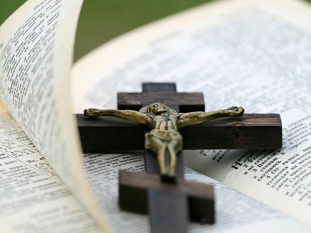 Entenda como funciona a semana santa e confira algumas orações
