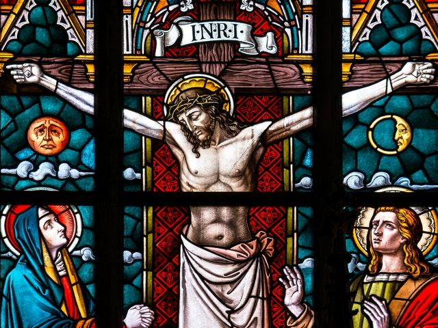 3 simpatias para realizar na sexta santa