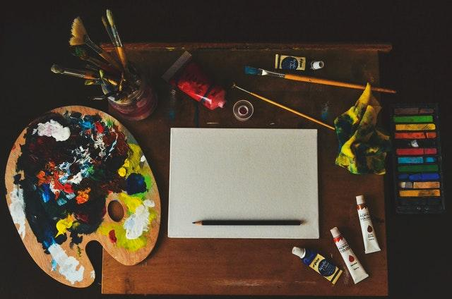 Conheça os signos que dão show quando se fala de criatividade