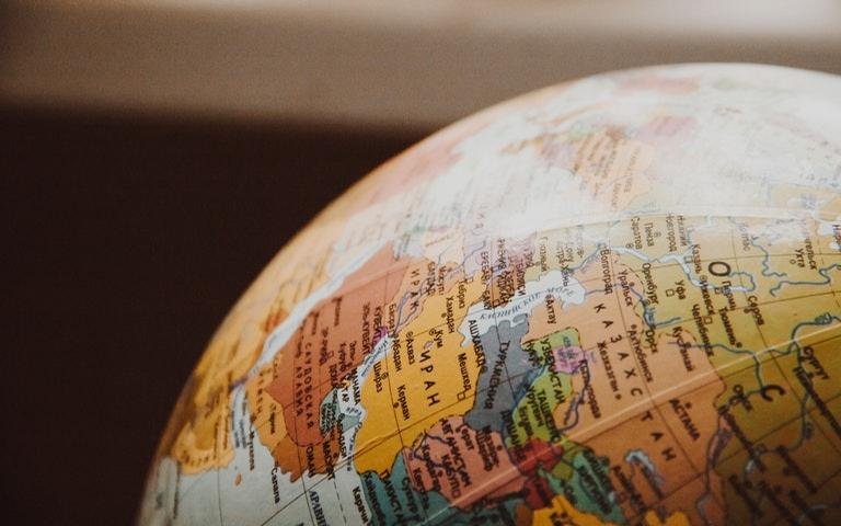 Saiba quais são as nações com menos devotos do mundo