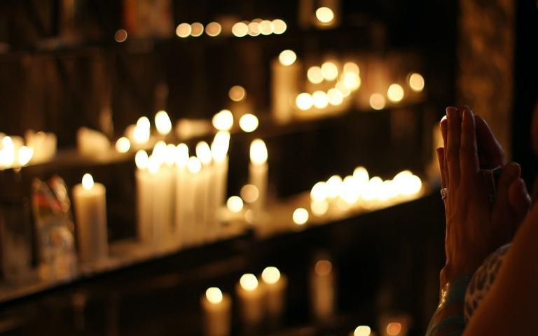 Veja as orações dos arcanjos Miguel, Gabriel, Rafael e Uriel