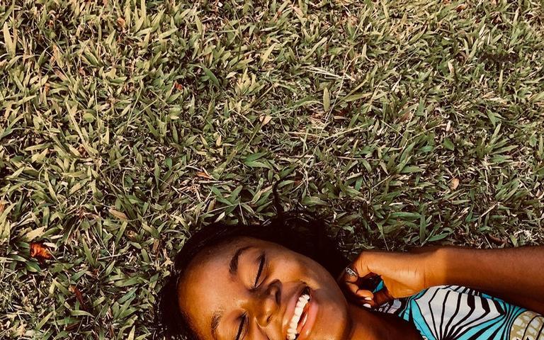 Saiba agora quais são os países que transbordam felicidade