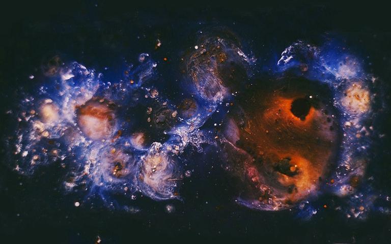 Veja como esse movimento astrológico pode afetar no nosso dia a dia