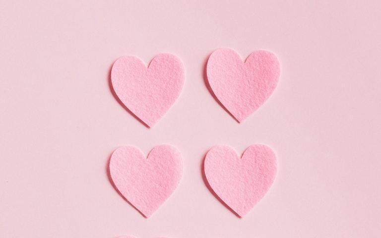 Conheça as simpatias que irão te ajudar a encontrar o seu amor