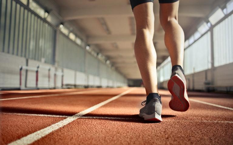 Saiba sobre os efeitos da caminhada no bem-estar do seu corpo