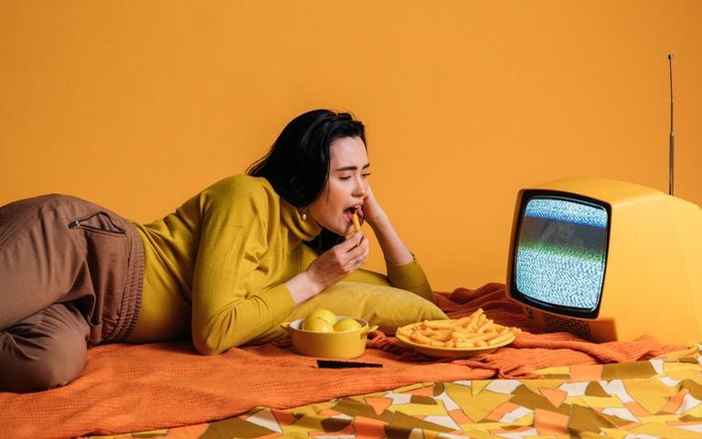 Aprenda o Mindful Eating e tenha mais qualidade de vida