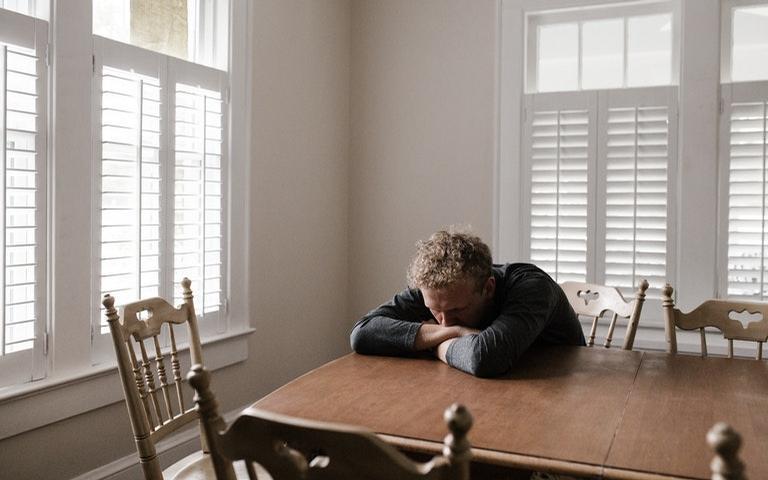Saiba mais sobre os principais sinais desse distúrbio mental