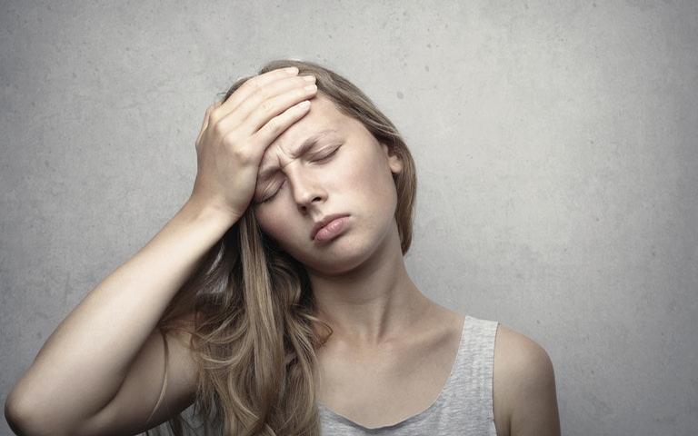 Entenda melhor os sintomas e efeitos