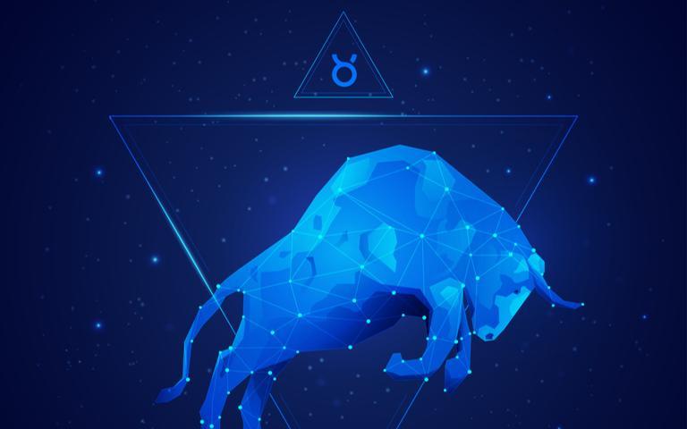 Saiba mais a respeito da personalidade do segundo signo do zodíaco