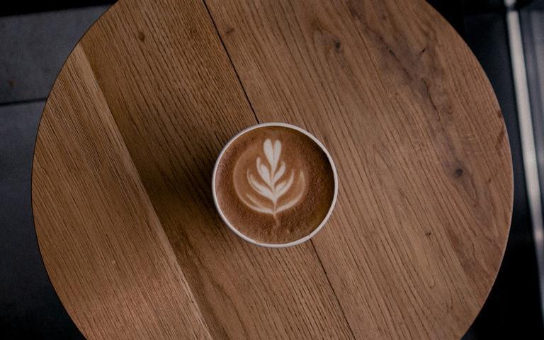 Conheça o café ideal de cada signo