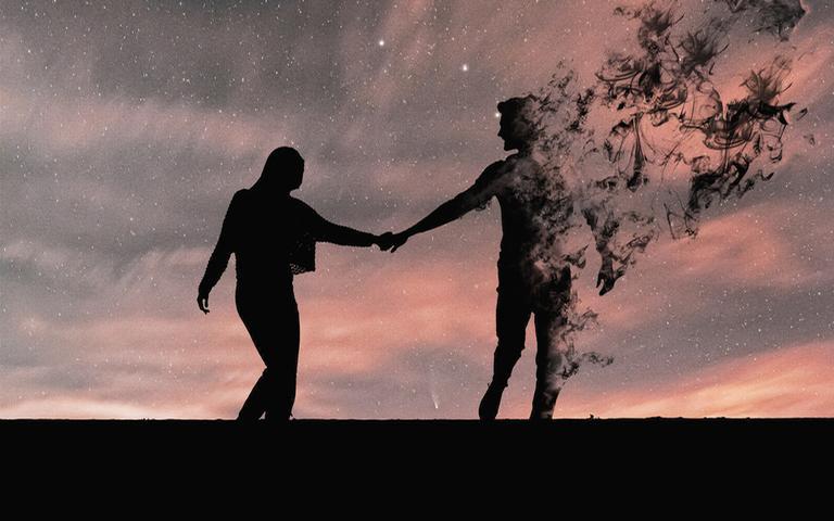 Por que terminar dói tanto? É possível esquecer um grande amor?