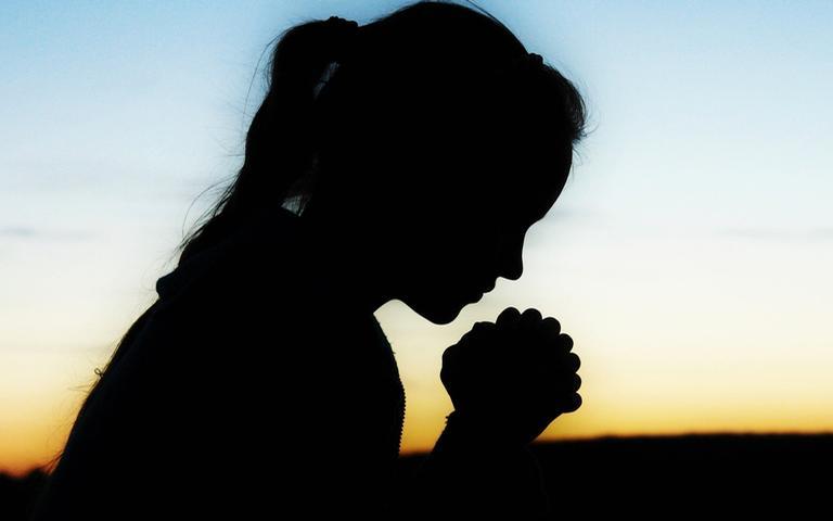 Conheça as orações que irão afastar qualquer doença na sua vida