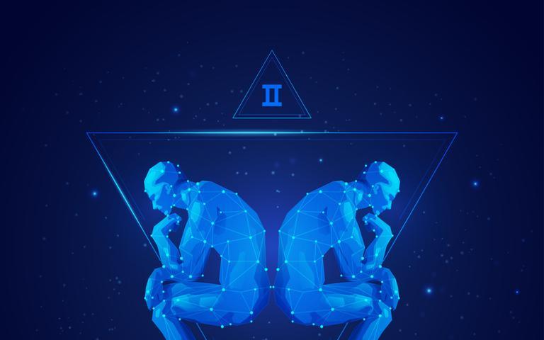 Saiba mais a respeito da personalidade do terceiro signo do zodíaco