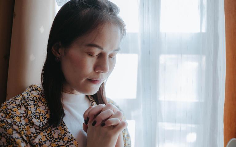 Conheça os salmos para se proteger e fortalecer o espírito