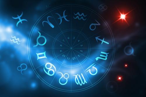 Saiba como usar a mapa astral como ferramenta para o autoconhecimento