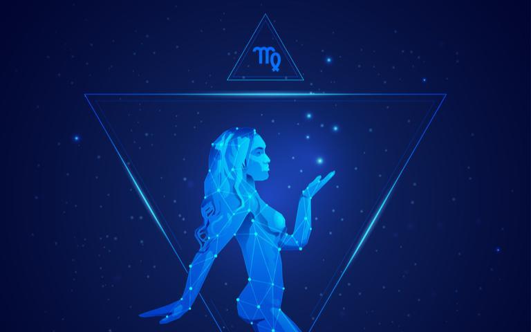 Saiba mais a respeito da personalidade do sexto signo do zodíaco