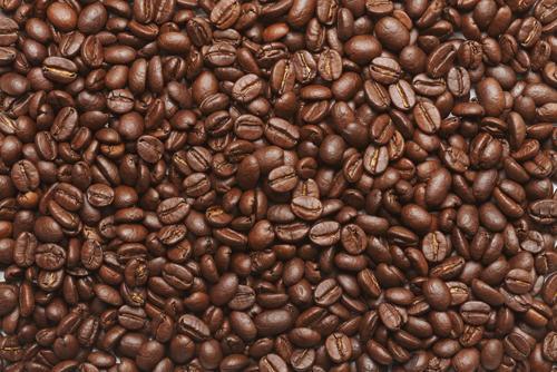 Café: Além de energia, ela proporciona prosperidade, força e proteção
