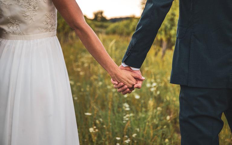 Conheça os signos que vibram fidelidade no relacionamento e na amizade