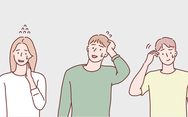 Conheça os signos que possuem uma maior dificuldade em interagir socialmente