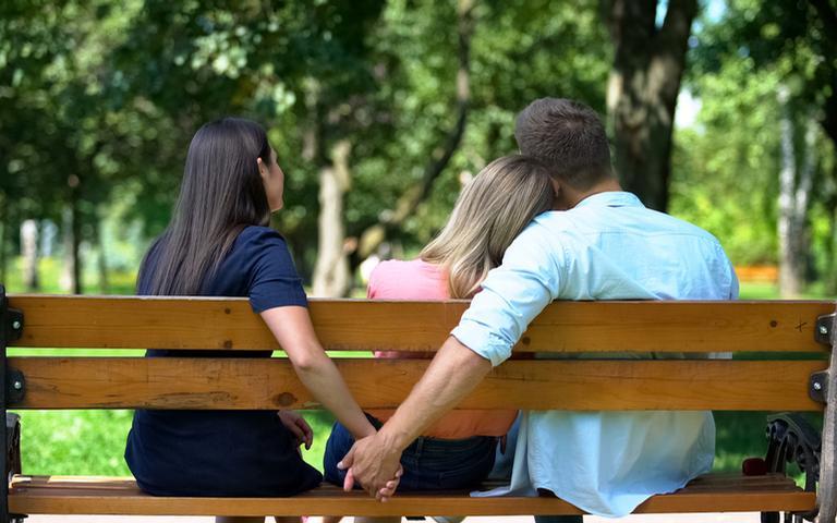 Garanta a fidelidade do seu parceiro com essas simpatias