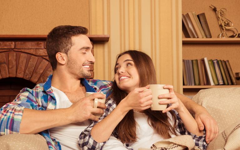 Essas dicas irão melhorar a sua relação no mês dos namorados