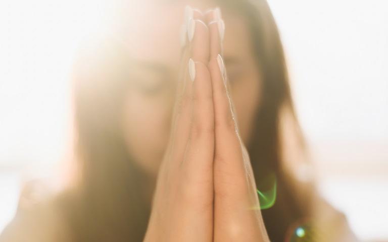 Aprenda o ritual para conquistar mais prosperidade