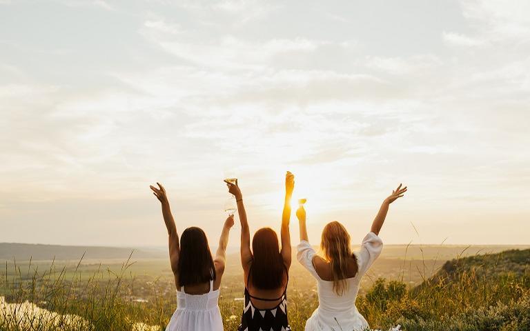 Câncer será o menos afetado e Libra e Aquário saberão lidar bem com o Eclipse