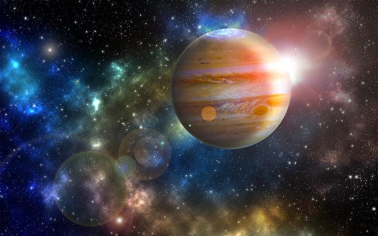 Saiba como Júpiter Retrógrado movimentará o seu signo