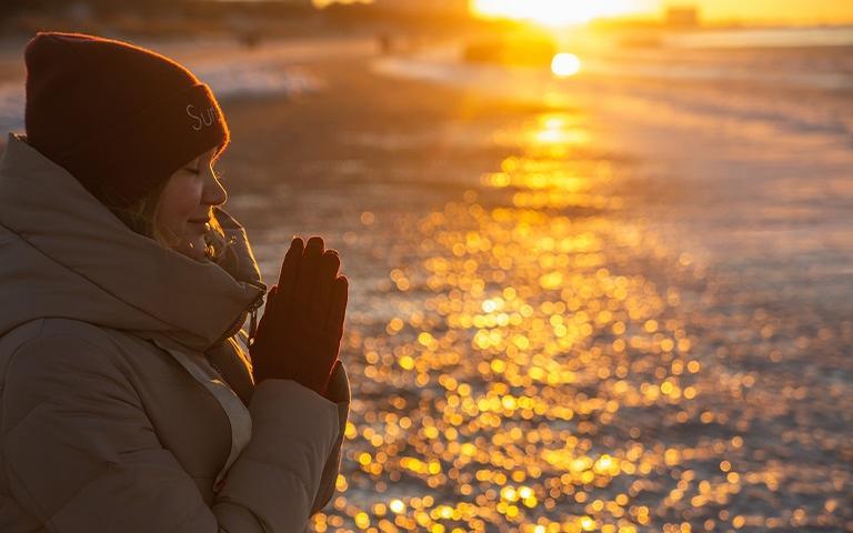 O Solstício de Inverno marca o período de recolhimento e energia canceriana