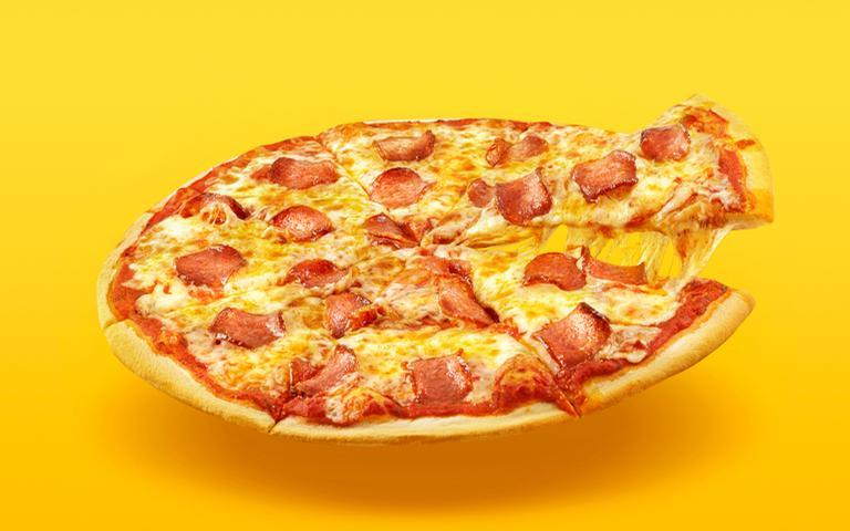 Saiba o recheio que cada signo mais gosta na pizza