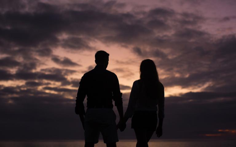 Encontre o amor verdadeiro em um relacionamento com um desses signos