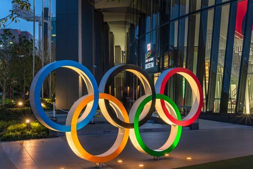 Saiba o signo dos atletas brasileiros e suas potencialidades