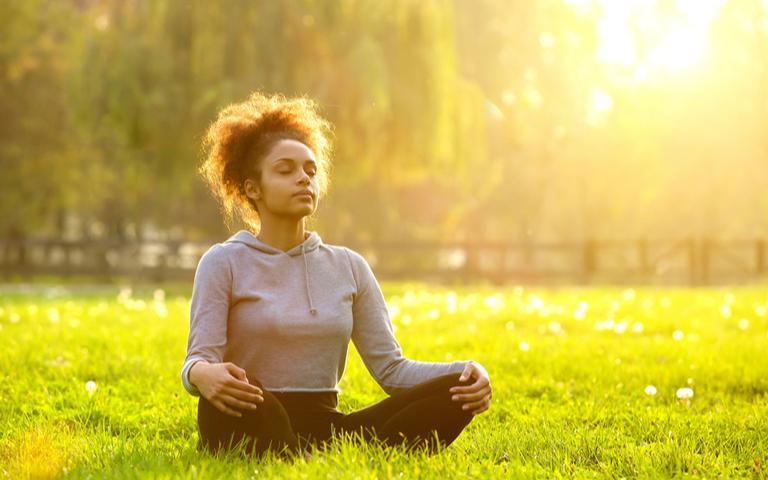 Veja algumas mudanças que podem ser feitas para ter uma vida mais saudável