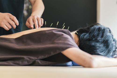 Conheça terapias alternativas capazes de promover mais saúde e bem-estar