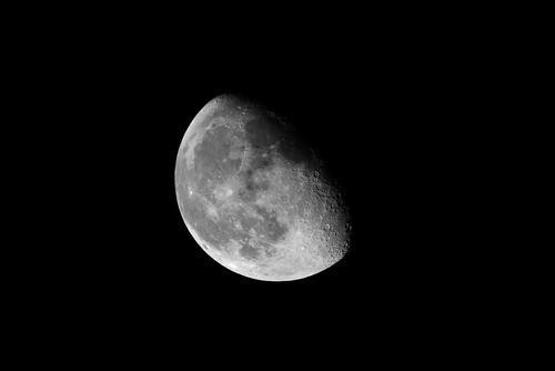 Siga o conselho da Lua para conectar-se com o que realmente importa