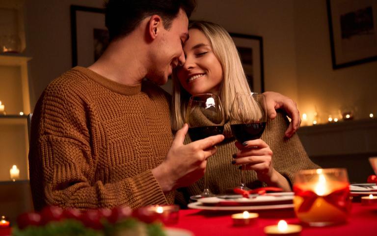 Confira alimentos, incensos e velas aromáticas para comemorar o Dia do Orgasmo