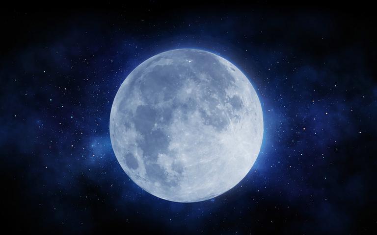 Entenda como a nova fase da Lua pode influenciar na sua vida e em seus propósitos