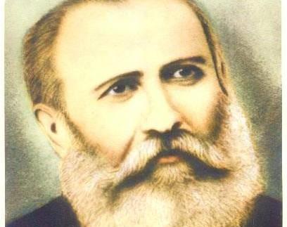 Bezerra de Menezes foi um grande divulgador e defensor do espiritismo