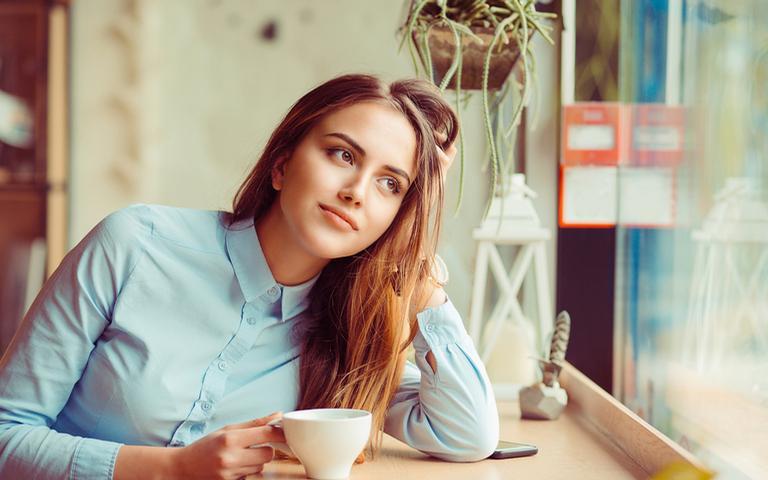 Confira a seguir 5 passos que vão mudar a sua vida