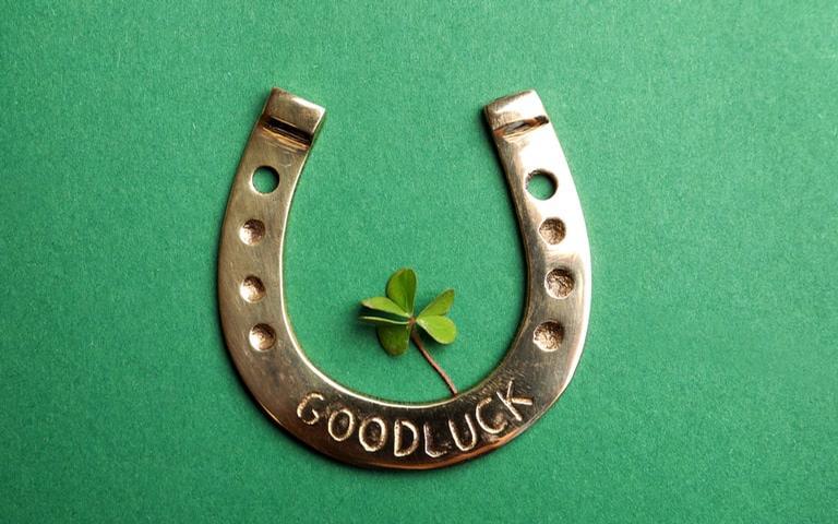 O amuleto certo para atrair só coisas boas em todas as áreas da vida